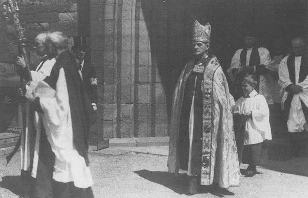 archbishop-edwards-first-archbishop-of-wales