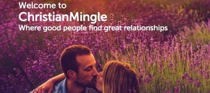 Top christian dating sites uk
