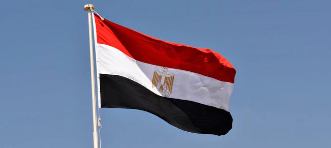 Christian man has detention extended in Egypt
