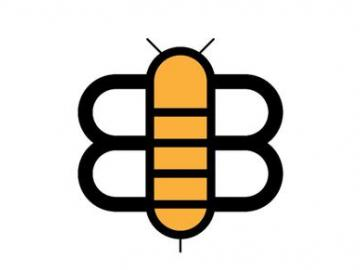 Fact Checking Website Cracks Down On Christian Satire Site Babylon Bee