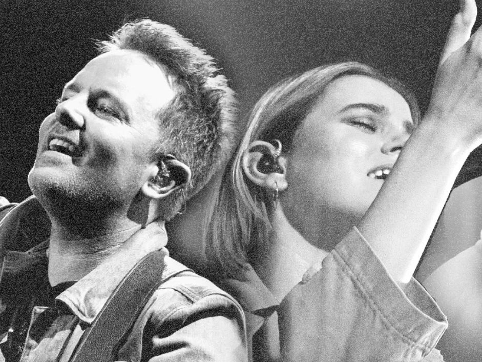 Hillsong and Chris Tomlin remove 'VIP' from ticket packages following backlash