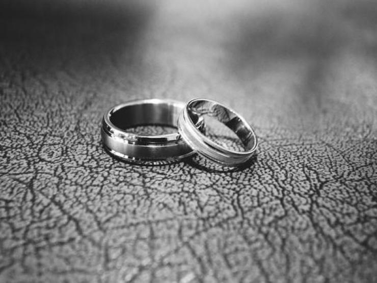 UK Study Finds Fewer Married Couples With Children Are Considering Divorce Compared to Before Coronavirus Pandemic